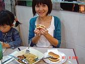 美媚遊香港迪士尼:DSC00473.JPG