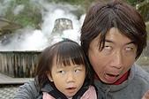09年又白又凍的太平山:DSC_0027.JPG