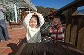 曾盧姐妹聖誕遊清境:照片 453.jp