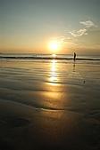 09我在巴里島天氣晴:DSC_0263.JPG