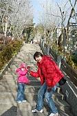 09年又白又凍的太平山:DSC_0142.JPG
