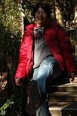 09年又白又凍的太平山:DSC_0282.JPG