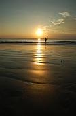 09我在巴里島天氣晴:DSC_0264.JPG