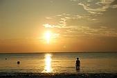 09我在巴里島天氣晴:DSC_0266.JPG