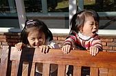 曾盧姐妹聖誕遊清境:照片 482.jp