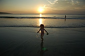09我在巴里島天氣晴:DSC_0268.JPG