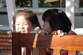 曾盧姐妹聖誕遊清境:照片 484.jp