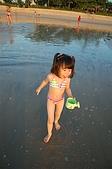 09我在巴里島天氣晴:DSC_0270.JPG