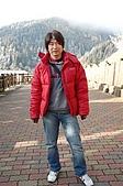 09年又白又凍的太平山:DSC_0147.JPG