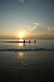 09我在巴里島天氣晴:DSC_0271.JPG