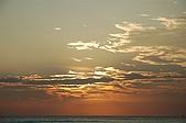 09我在巴里島天氣晴:DSC_0280.JPG