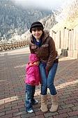 09年又白又凍的太平山:DSC_0148.JPG