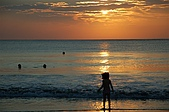 09我在巴里島天氣晴:DSC_0285.JPG