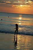 09我在巴里島天氣晴:DSC_0286.JPG
