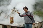 09年又白又凍的太平山:DSC_0044.JPG