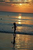 09我在巴里島天氣晴:DSC_0287.JPG