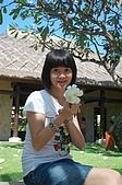 09我在巴里島天氣晴:DSC_0979.JPG