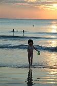 09我在巴里島天氣晴:DSC_0288.JPG