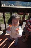 曾盧姐妹聖誕遊清境:照片 493.jp