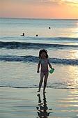 09我在巴里島天氣晴:DSC_0289.JPG