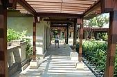 09我在巴里島天氣晴:DSC_0983.JPG