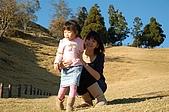 曾盧姐妹聖誕遊清境:照片 191.jp