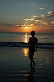09我在巴里島天氣晴:DSC_0292.JPG