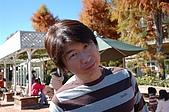 曾盧姐妹聖誕遊清境:照片 494.jp