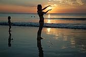 09我在巴里島天氣晴:DSC_0295.JPG