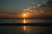 09我在巴里島天氣晴:DSC_0296.JPG