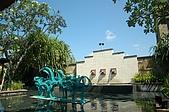 09我在巴里島天氣晴:DSC_0986.JPG