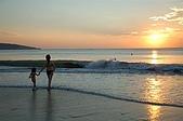 09我在巴里島天氣晴:DSC_0297.JPG