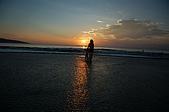 09我在巴里島天氣晴:DSC_0305.JPG