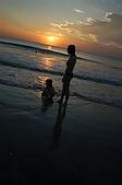 09我在巴里島天氣晴:DSC_0310.JPG