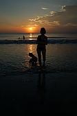 09我在巴里島天氣晴:DSC_0311.JPG