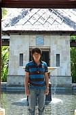 09我在巴里島天氣晴:DSC_0994.JPG