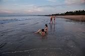 09我在巴里島天氣晴:DSC_0312.JPG