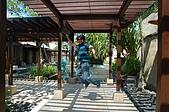 09我在巴里島天氣晴:DSC_1009.JPG