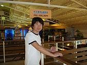 雲林的毛巾工廠:DSC01921.JPG
