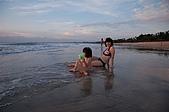 09我在巴里島天氣晴:DSC_0314.JPG