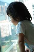 美媚遊香港迪士尼:DSC_0304.JPG