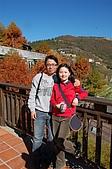 曾盧姐妹聖誕遊清境:照片 513.jp