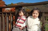 曾盧姐妹聖誕遊清境:照片 518.jp