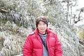 09年又白又凍的太平山:DSC_0312.JPG