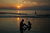 09我在巴里島天氣晴:DSC_0316.JPG