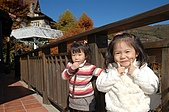 曾盧姐妹聖誕遊清境:照片 520.jp