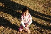 曾盧姐妹聖誕遊清境:照片 223.jp