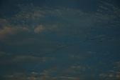 09我在巴里島天氣晴:DSC_0319.JPG