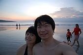09我在巴里島天氣晴:DSC_0321.JPG