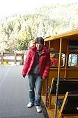 09年又白又凍的太平山:DSC_0169.JPG